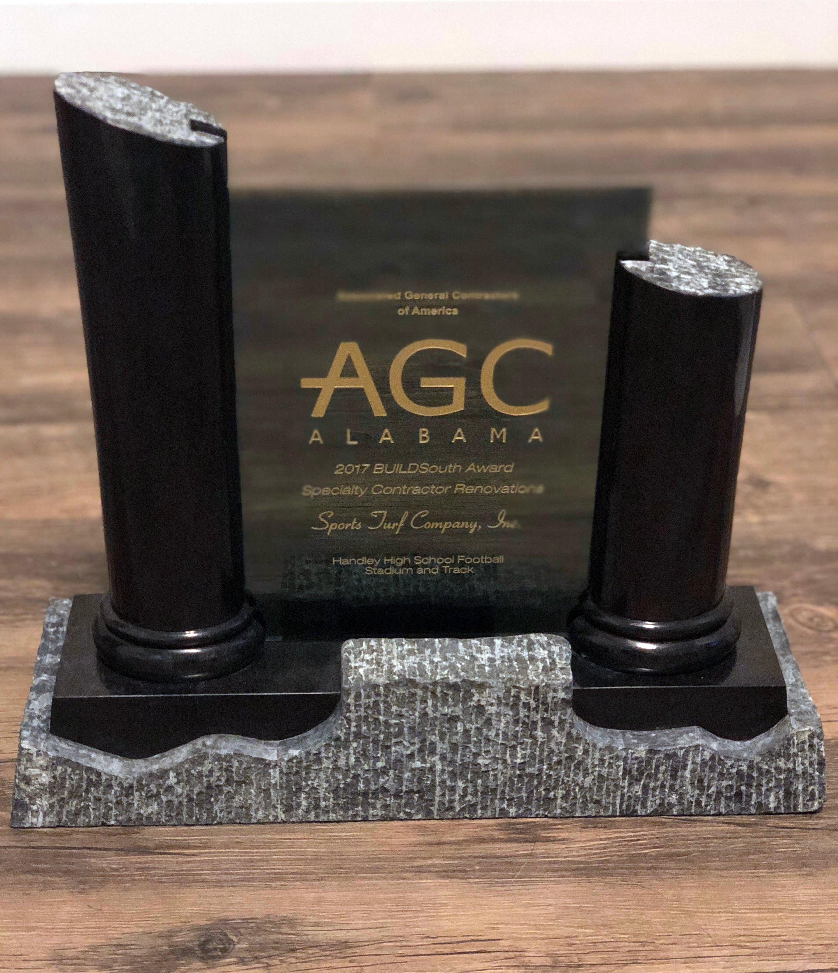 Award Photo.jpg