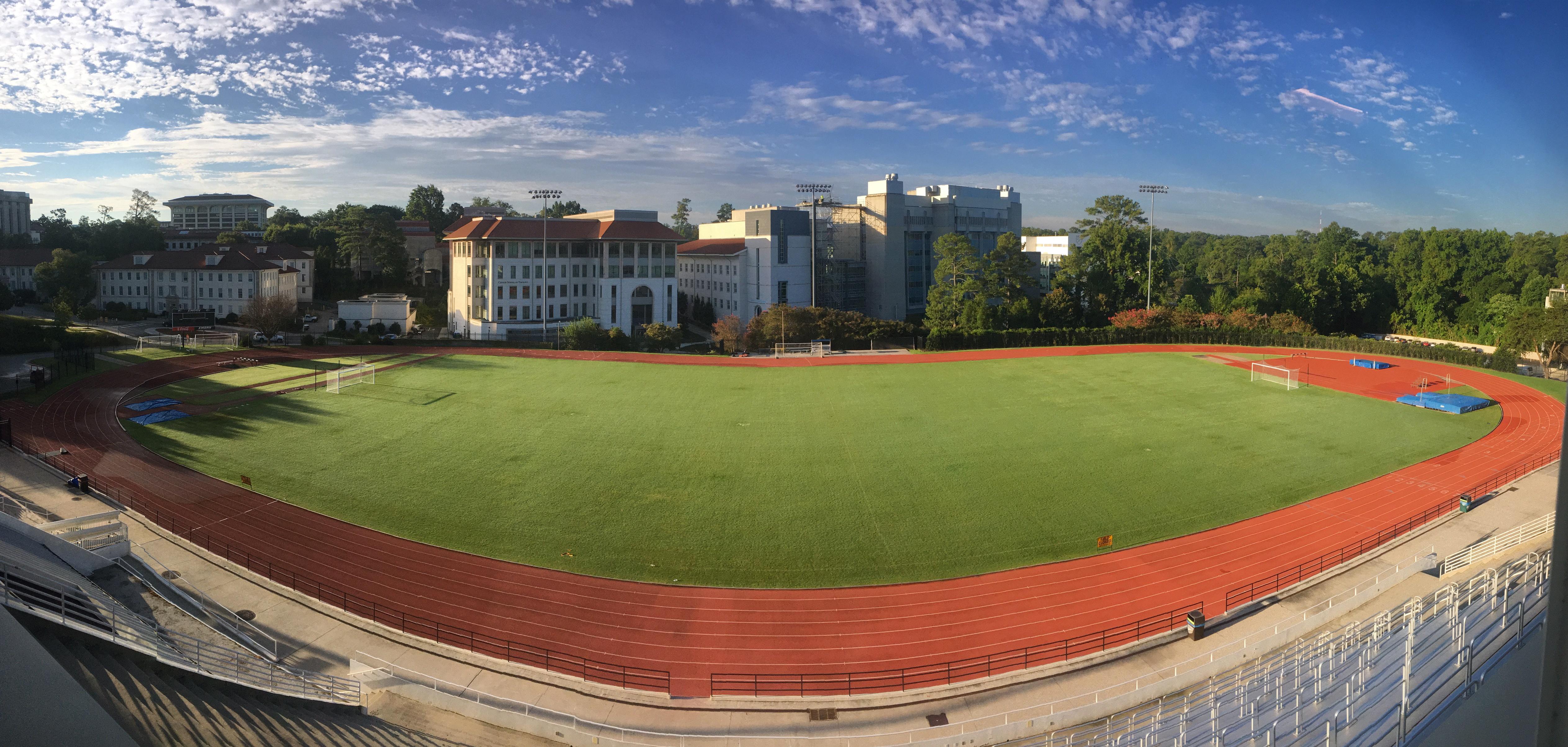Emory-University-Soccer-Stadium-.jpg