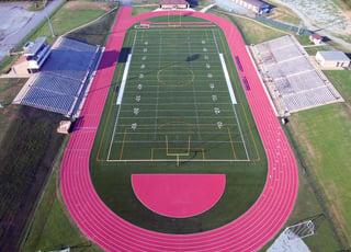 Kinnett Stadium 2.jpg
