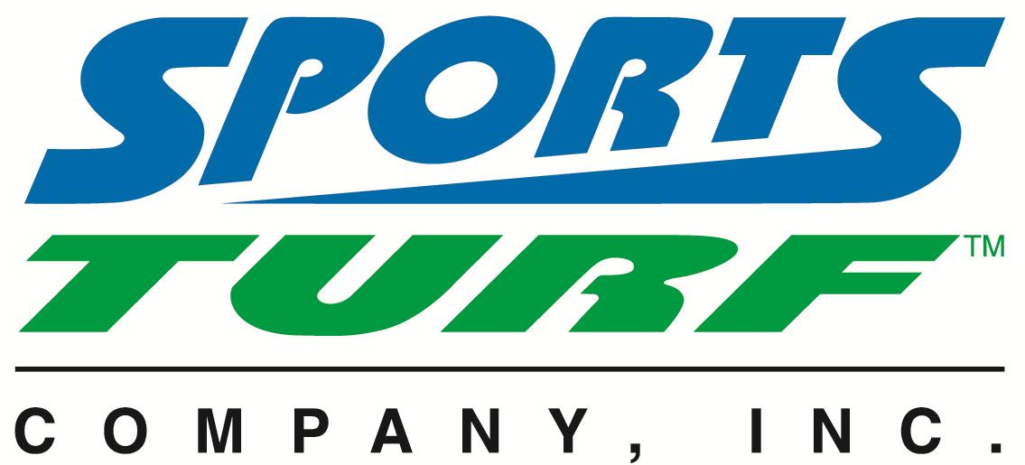 Sports Turf logo PMS - NEW MODIFIED.png