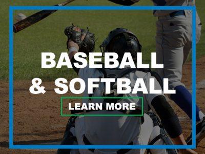 Sports-Turf-Baseball