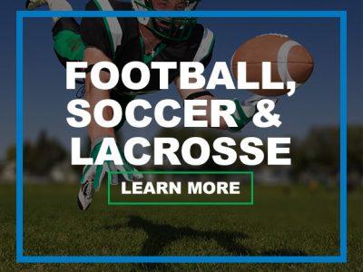Sports-Turf-Football