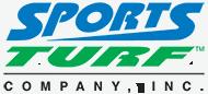 Sports Turf