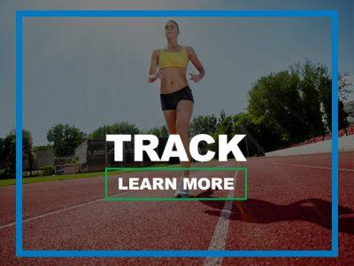 Sports-Turf-Track